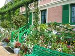 giverny_1_