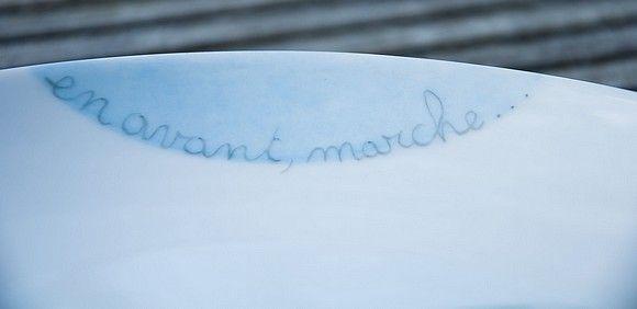 assiette_voitures_en_avant_marche_d_tail