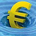 Le coût caché véritable du maintien de la zone euro est un retour à des régimes dictatoriaux dans le sud de l'europe.