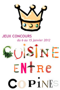 Concours_des_rois