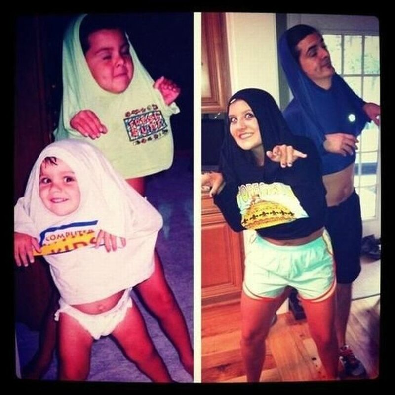 Awesome-Recreated-Childhood-and-Family-Photograph-5