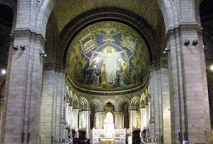 Montmartre_Sacr__Coeur_19a