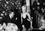 Marilyn-Monroe-MHG-MMO-PPR-099