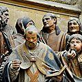 FecaTrin186La Dormition de la Vierge (1495)