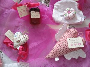 swap_alix_lovely_shabby_7