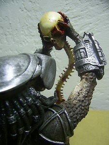 Predator_Special_Edition_Mini_bust_limited_2500ex4