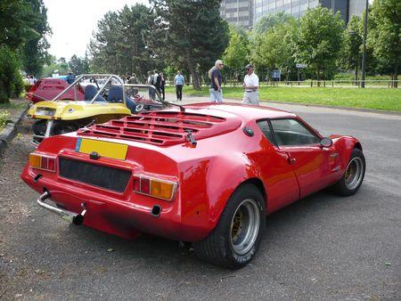 SARAP_701_moteur_Gordini_1975_Strasbourg___PMC__2_