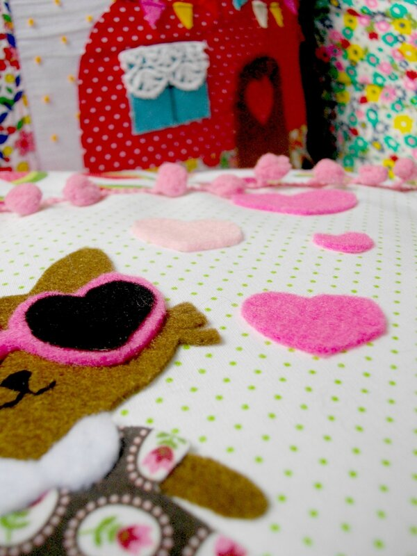 couture-kawaii-coussin-chat