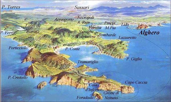 map_panoramalarge