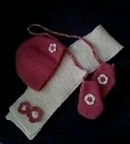 layette bébés restos du coeur ensemble sakura