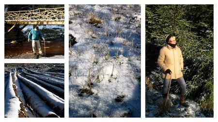 hiver_20101