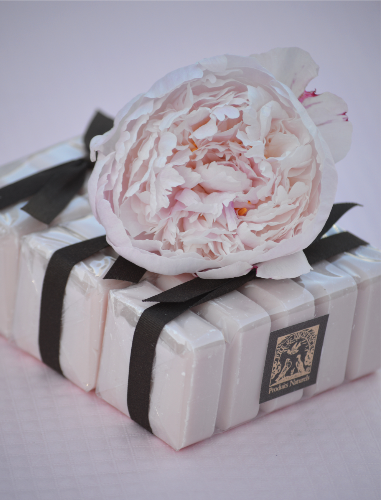 provence-soaps-peony-pink-5