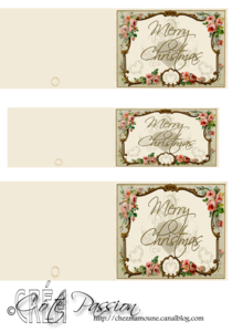 crtes_merry_christmasvintage