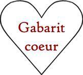 gabaritcoeur1