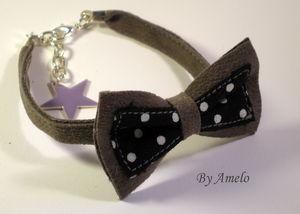 Bracelet_gris_1