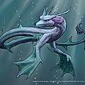 Bonne année 2012 et du dragon d'eau ! :-)