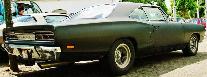 IMGP3150