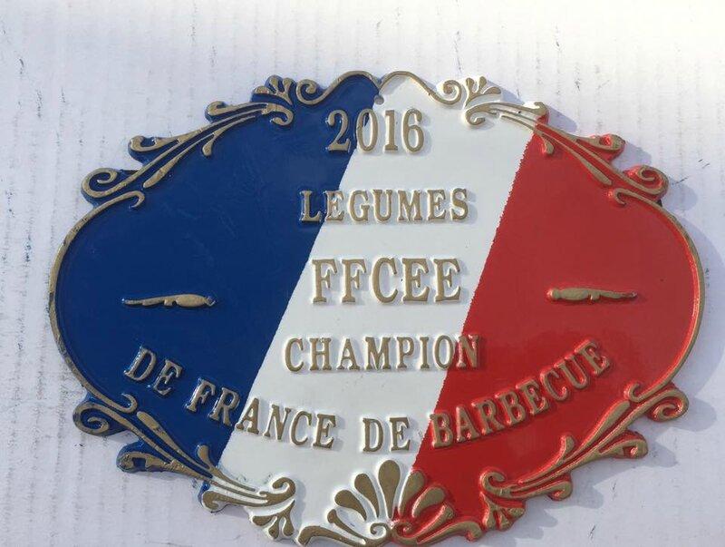 plaque legumes 2016