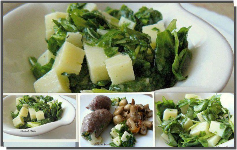 Types de cuisine types de cuisines - Soleil dans la cuisine ...