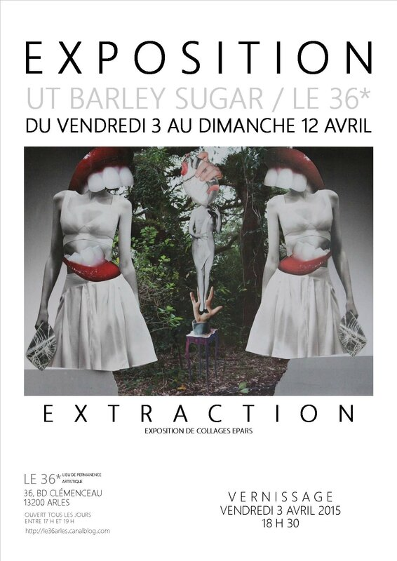 affiche_flyer_extraction