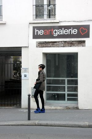 8_heartgalerie_6030