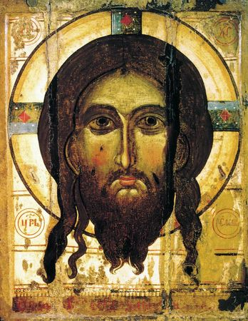 holy_face_14
