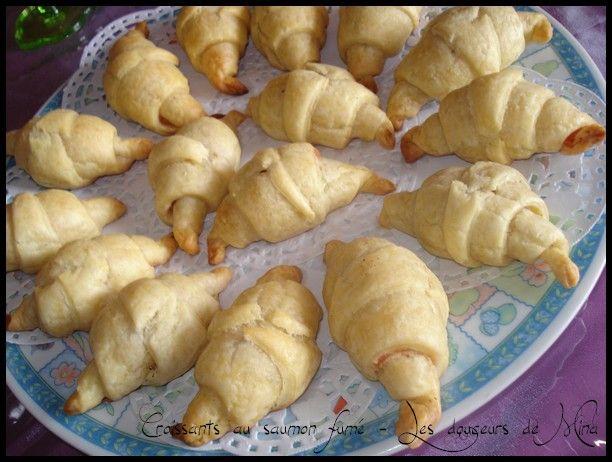 Croissant_saumon5