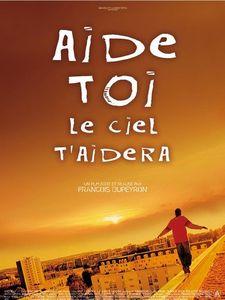 CINEMA_CASTILLET_AIDE_TOI