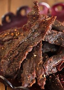 biltong-sweet-chilli-and-soy_b6cb0293-019e-495a-83a1-56ba425ee03a_large