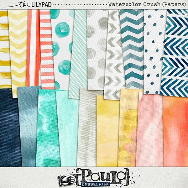 PaulaKesselring_WatercolorCrush_Preview