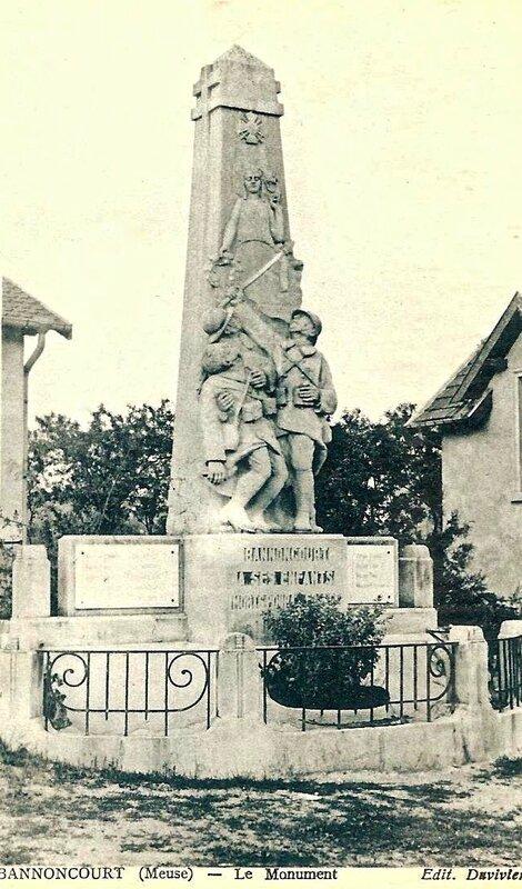Bannoncourt (1)
