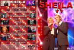 bestof_093 _sheila