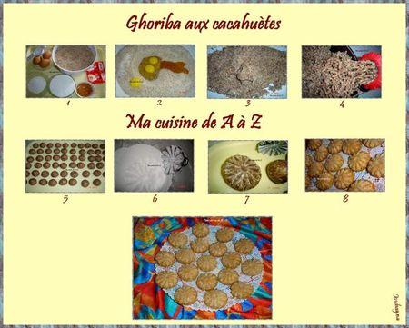 ghoriba_aux_cacahuetes_11