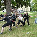 HighLand Games 2014-05-22 129