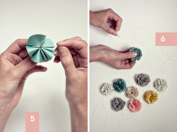 fabric_flower_garland_string