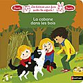 France cottin -