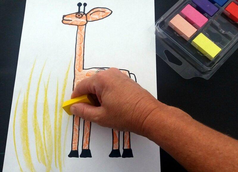 271_Afrique_Dessine moi une girafe (55)