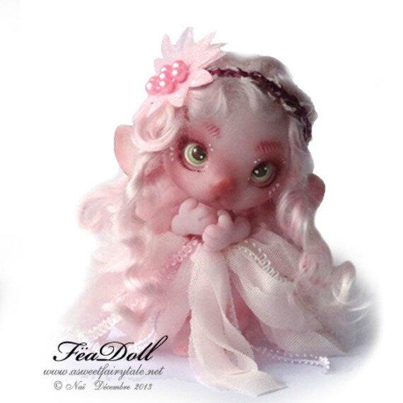 accessoires-de-maison-petite-souris-rose-ooak-esprit-de-l-6633243-2013-12-feadolla2f6-b74bb_570x0