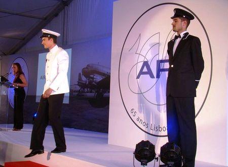 uniformes_airfrance__2_