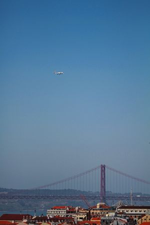 Pont_avion