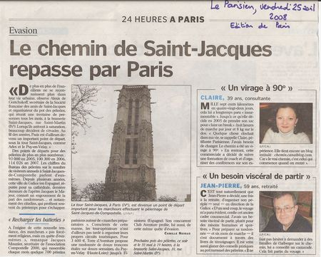 art_le_parisien_250408