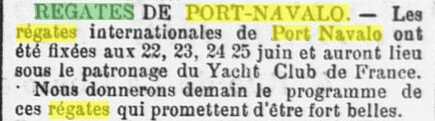 ouest 1902 06 12 (1)