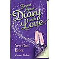 from your diary with love serie 6 books