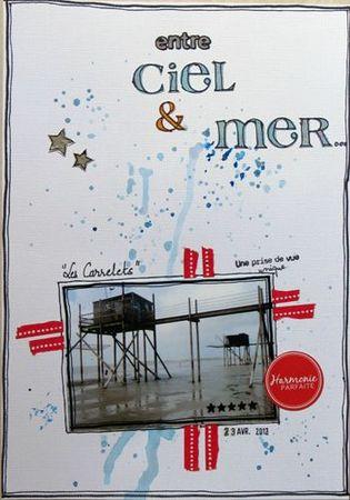 cahier de vacances_sujet 20_chimie_eau_air_terre_feu_29_07_12