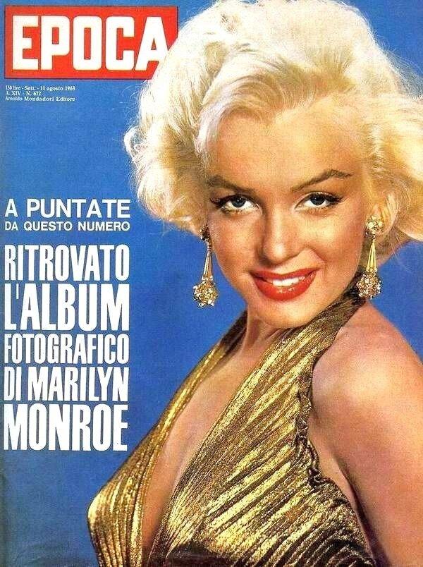 1963-08-11-epoca-italie