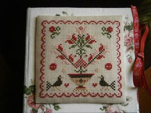 broderie%20002