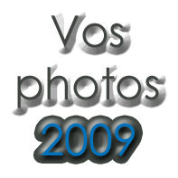 vosphotos2009