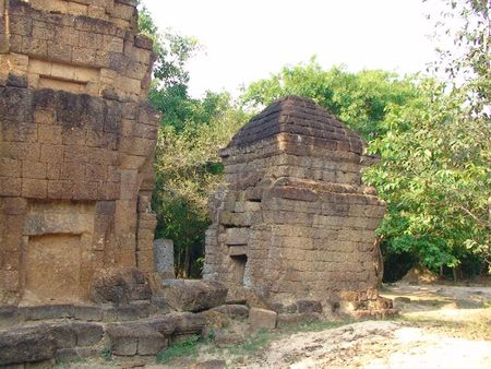 temple prasat top_03