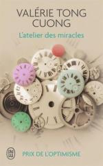 atelier miracles