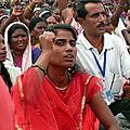 Brevets sur le vivant : monsanto débouté en inde .